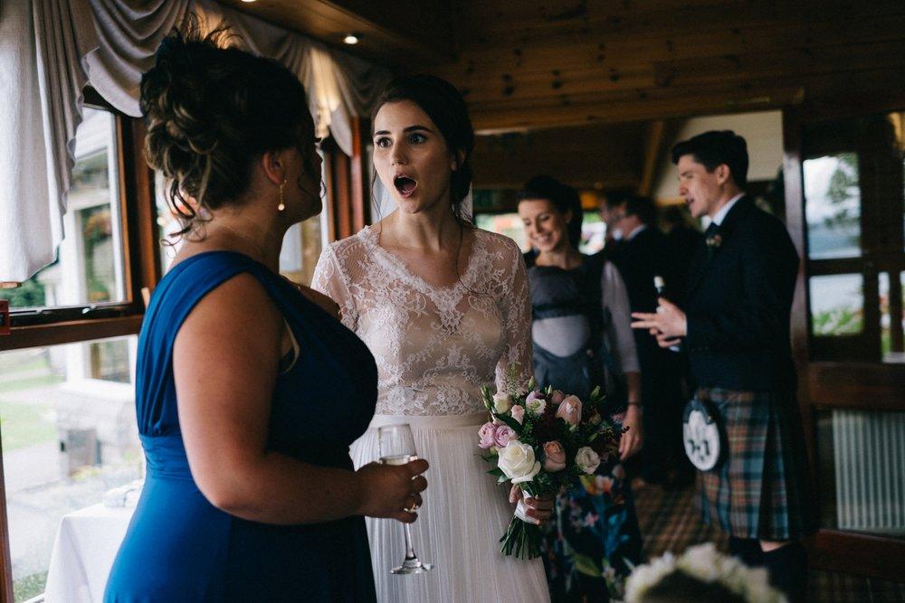 20170908_euan robertson weddings_084_WEB.jpg