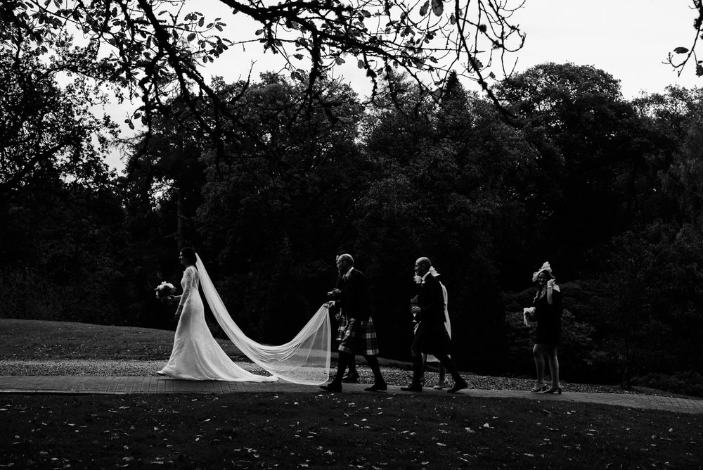 20171021_euan robertson weddings_071_WEB.jpg