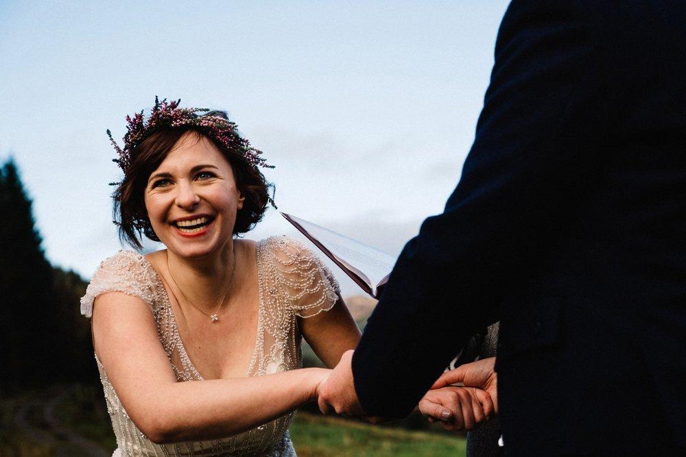 20171111_euan robertson weddings_033_WEB.jpg