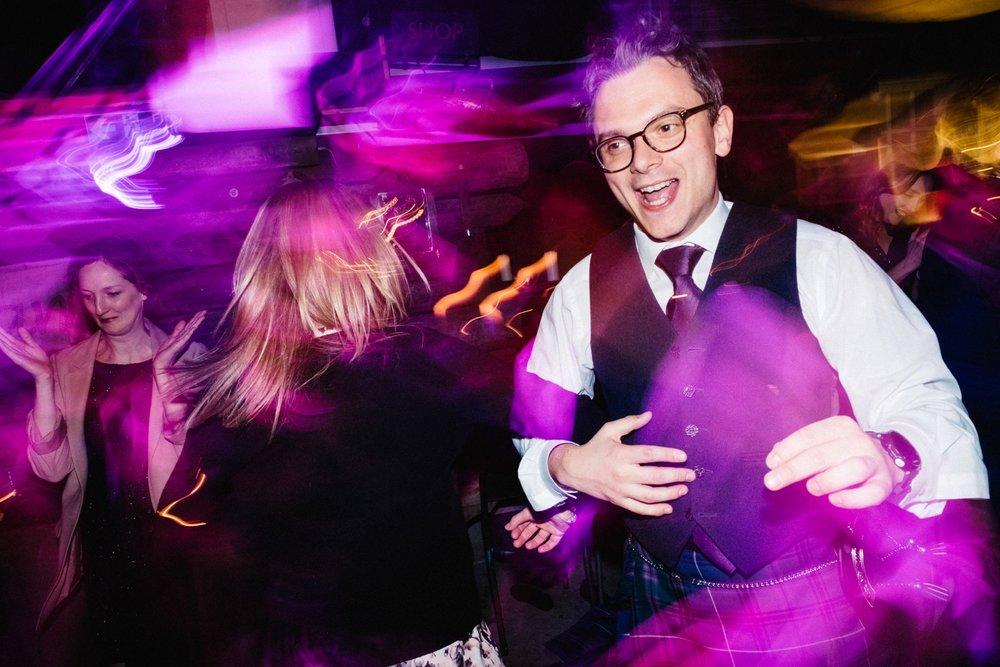 20171111_euan robertson weddings_106_WEB.jpg