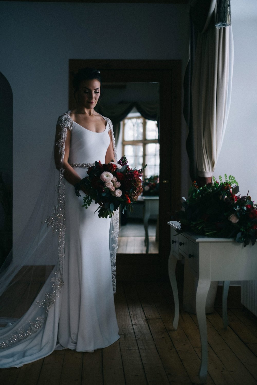 20171209_euan robertson weddings_019_WEB.jpg
