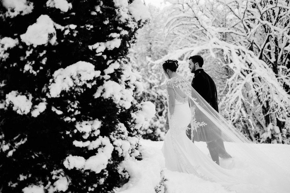 20171209_euan robertson weddings_077_WEB.jpg