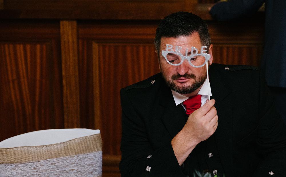 20170609_euan robertson weddings_100.jpg