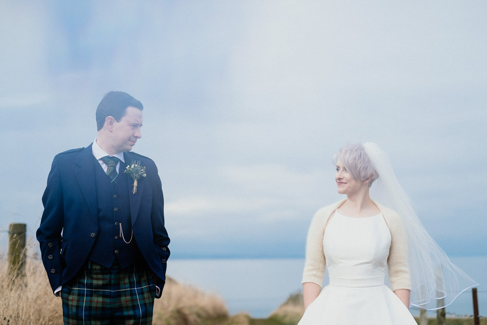 20170311_euan robertson weddings_042.jpg