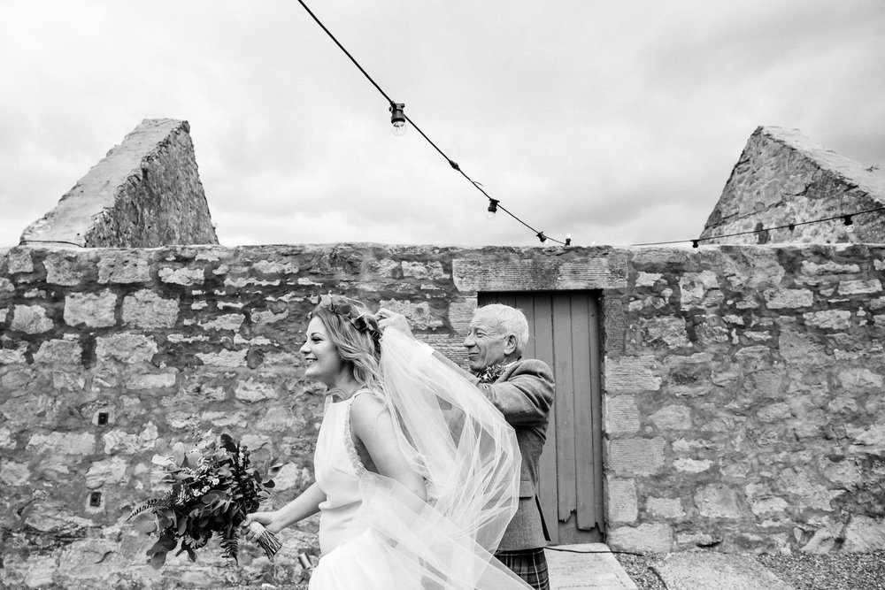 20170624_euan robertson weddings_030.jpg