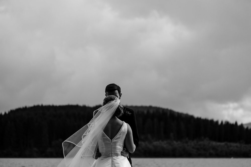 20170730_euan robertson weddings_062.jpg