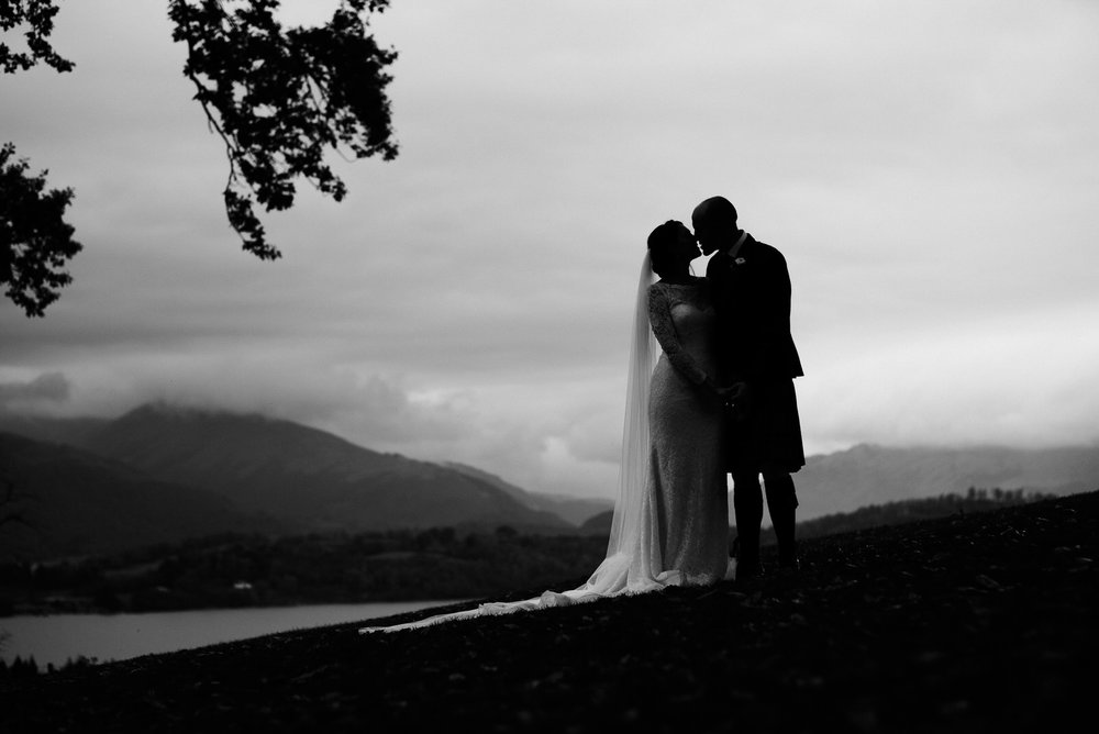 20171021_euan robertson weddings_072.jpg
