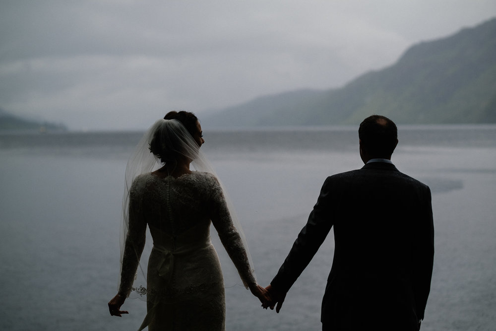 20170520_Loch Ness Wedding_001.jpg