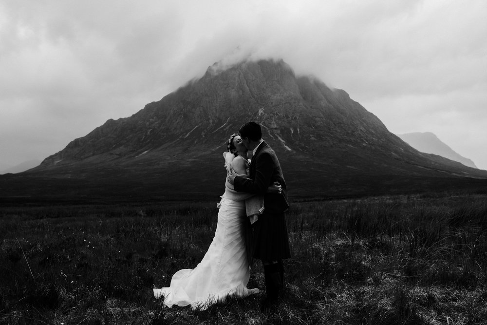 20170601_Glencoe Elopement Wedding_002.jpg