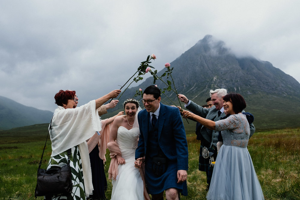 20170601_Glencoe Elopement Wedding_003.jpg