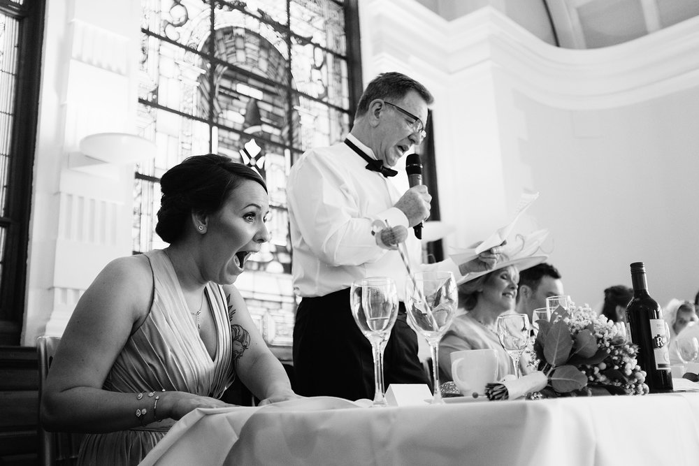 Scottish Wedding Photographer_017.jpg