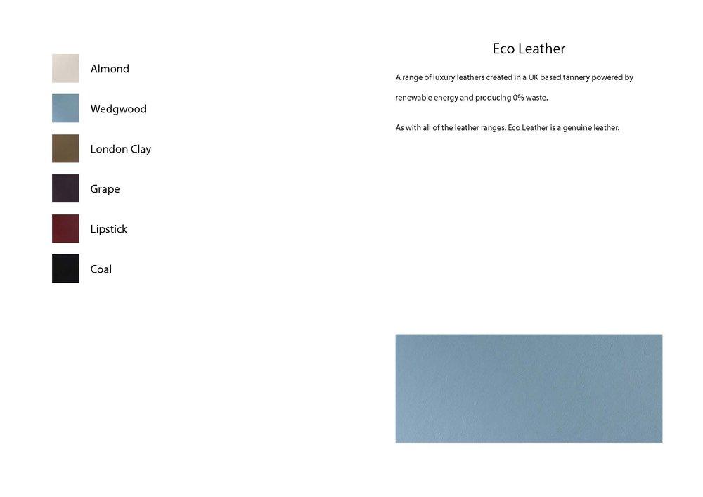 FolioAlbums_Brochure_Page_23.jpg