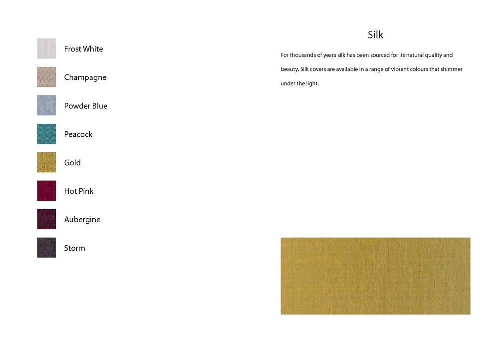 FolioAlbums_Brochure_Page_24.jpg