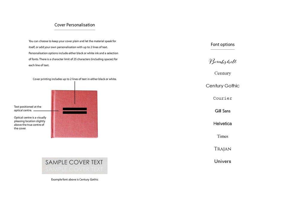album_brochure_price_list_Page_8.jpg
