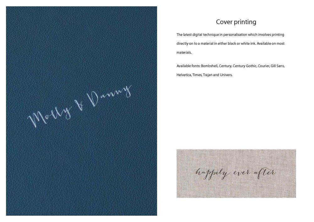 FolioAlbums_Brochure_Page_34.jpg