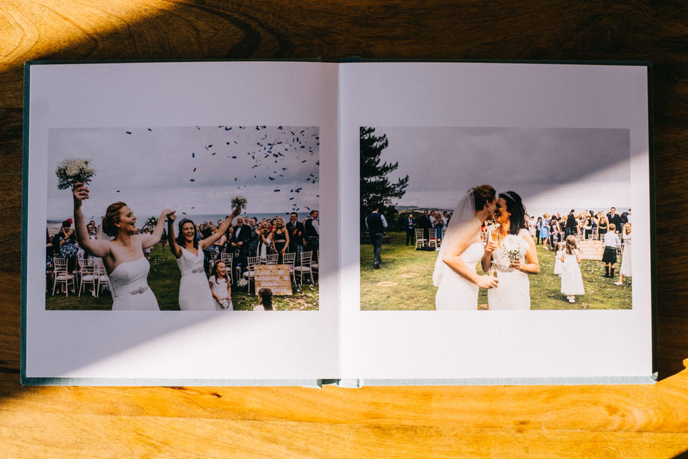 sample-wedding-album_012.jpg
