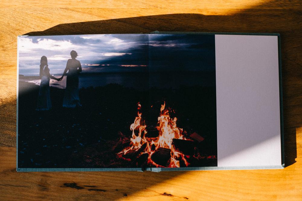 sample-wedding-album_013.jpg