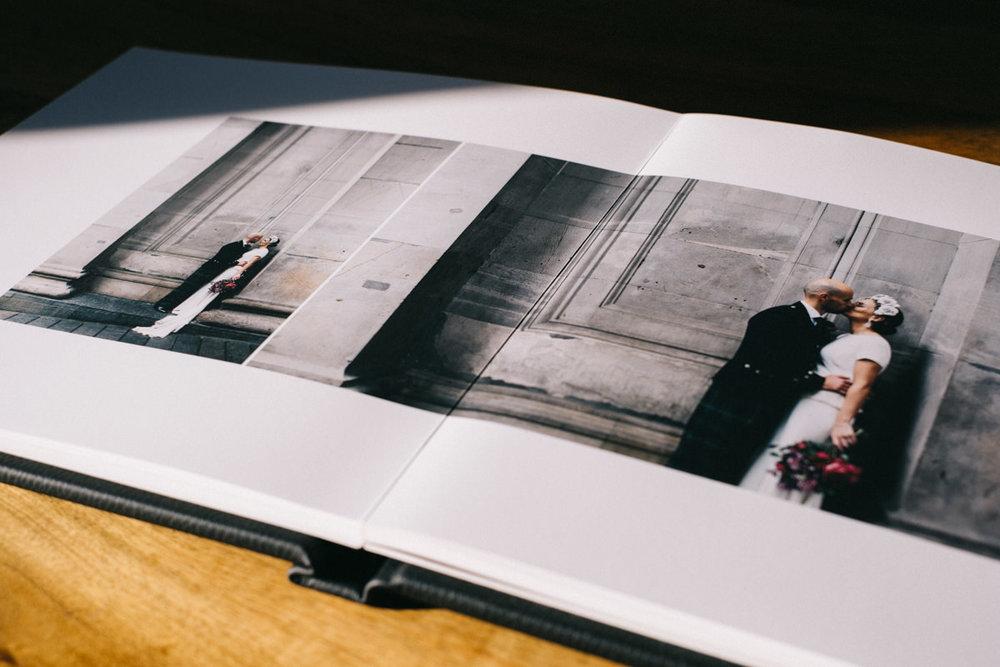 sample-wedding-album_004.jpg