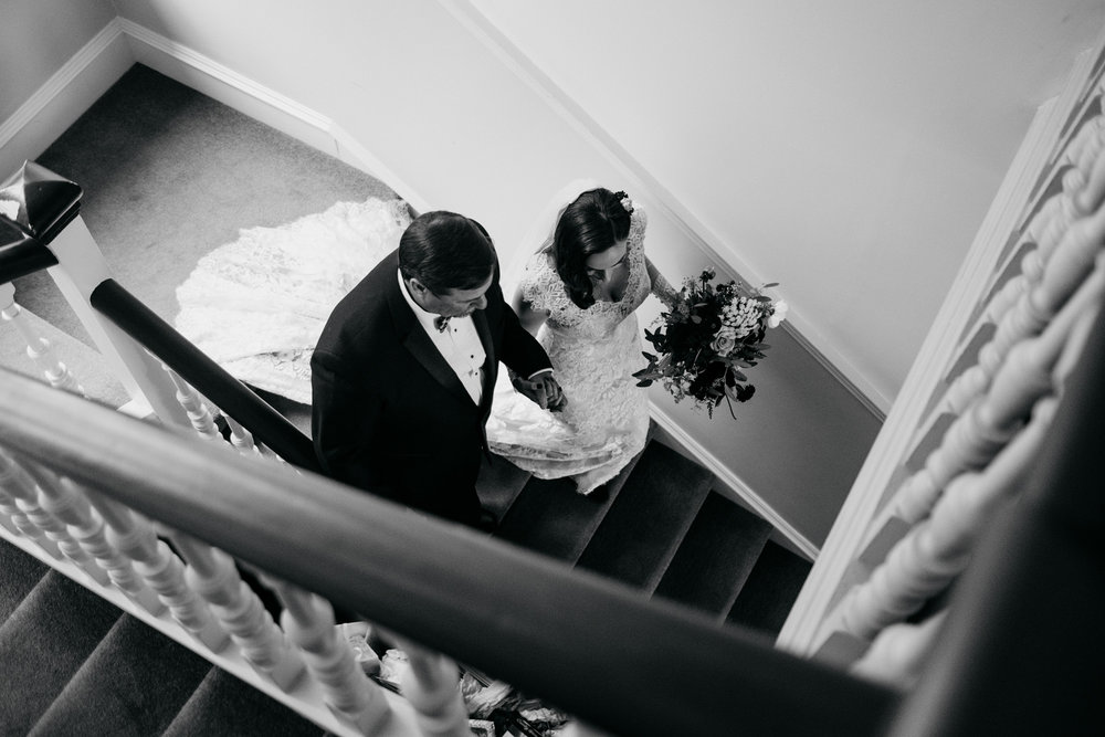 Scottish Wedding Photographer_080.jpg