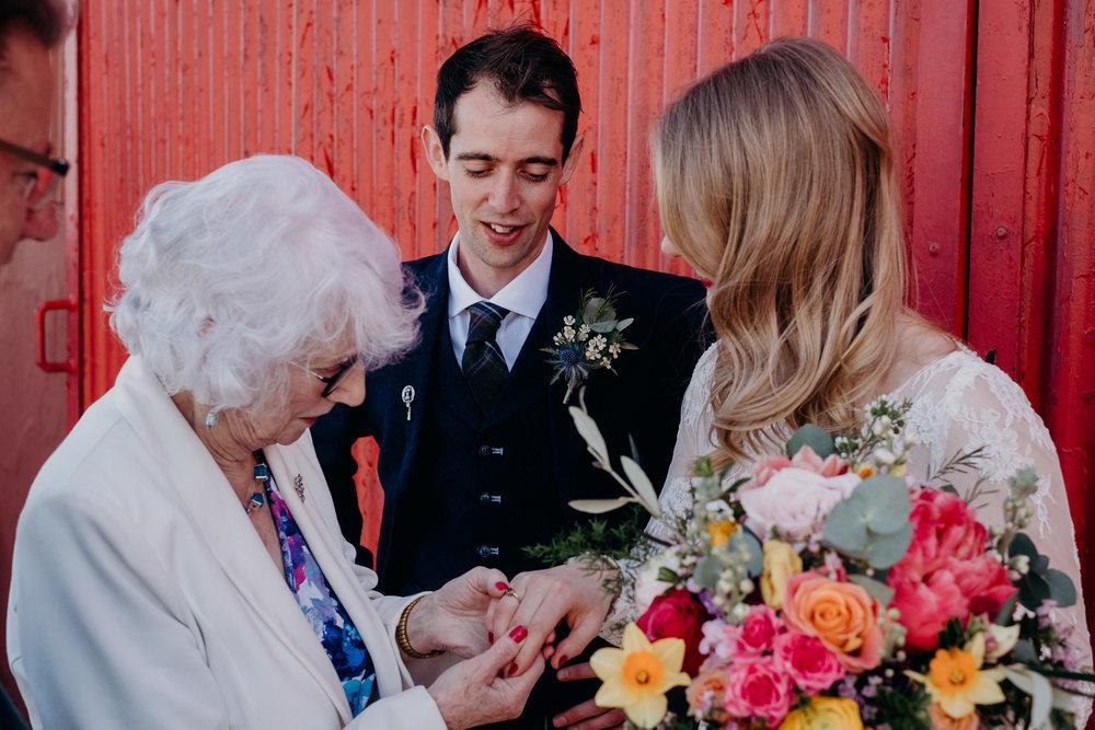 Kinkell Byre Wedding Photography_001.jpg