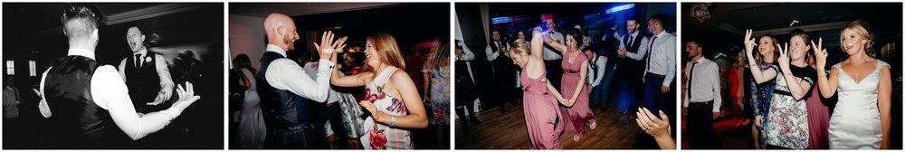 Seamill Hydro Wedding-16_WEB.jpg