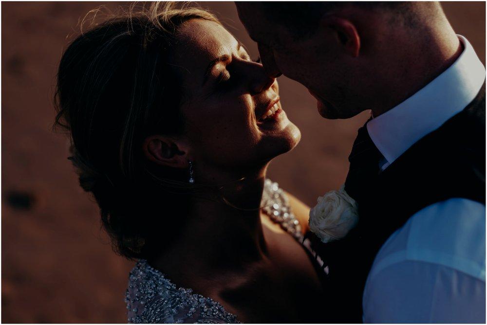 Seamill Hydro Wedding-13_WEB.jpg