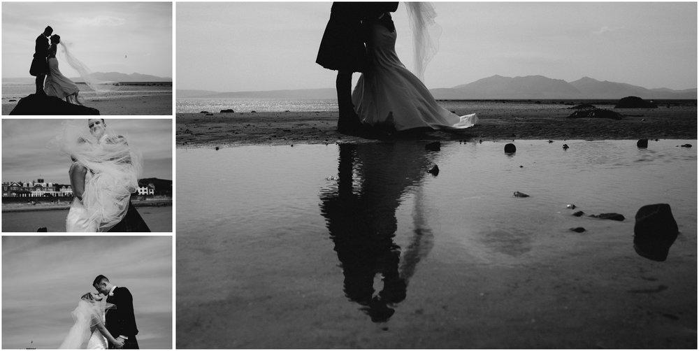 Seamill Hydro Wedding-8_WEB.jpg
