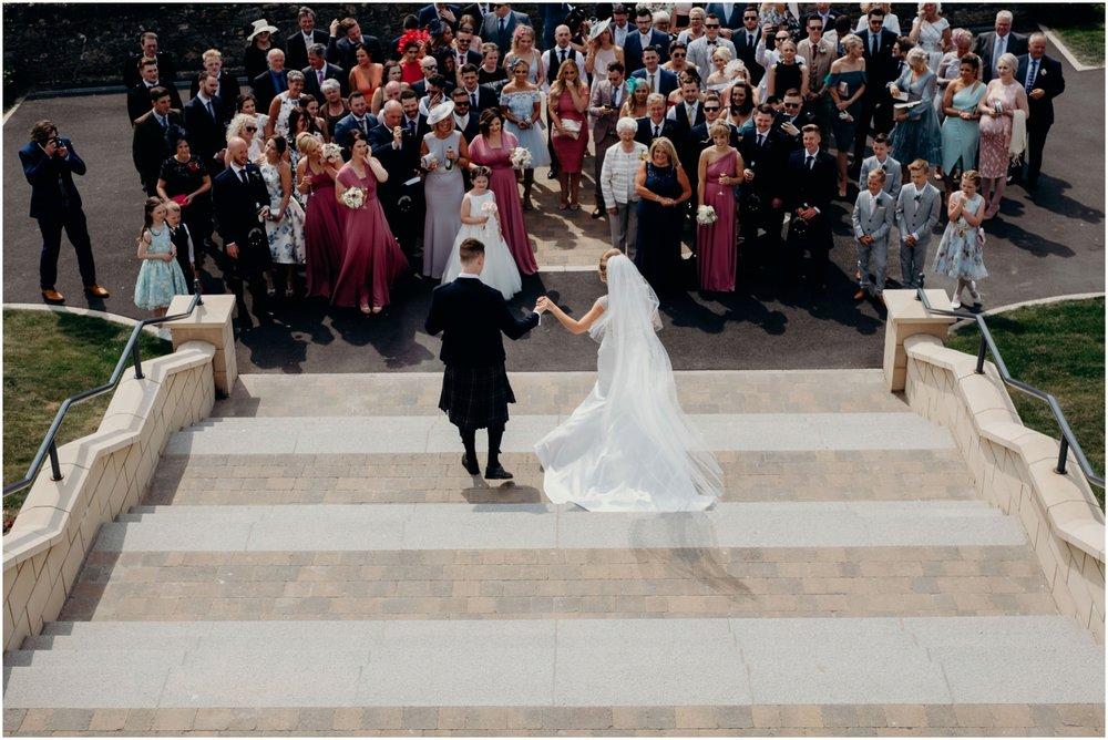 Seamill Hydro Wedding-6_WEB.jpg