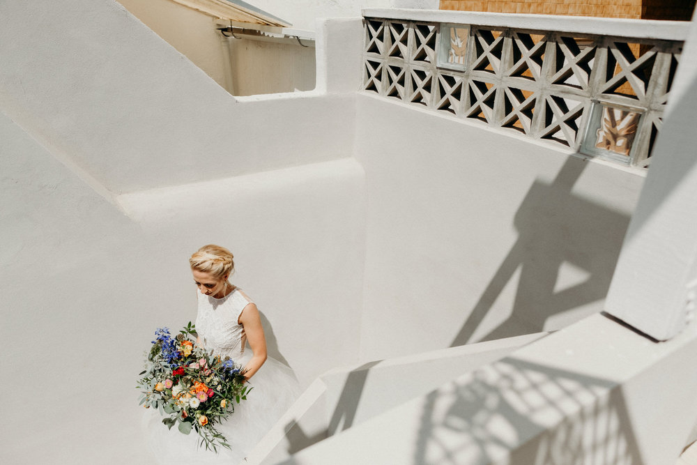 011-Leigh-Chris-Portugal-Wedding.jpg