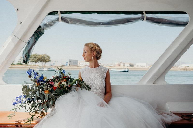 013-Leigh-Chris-Portugal-Wedding.jpg