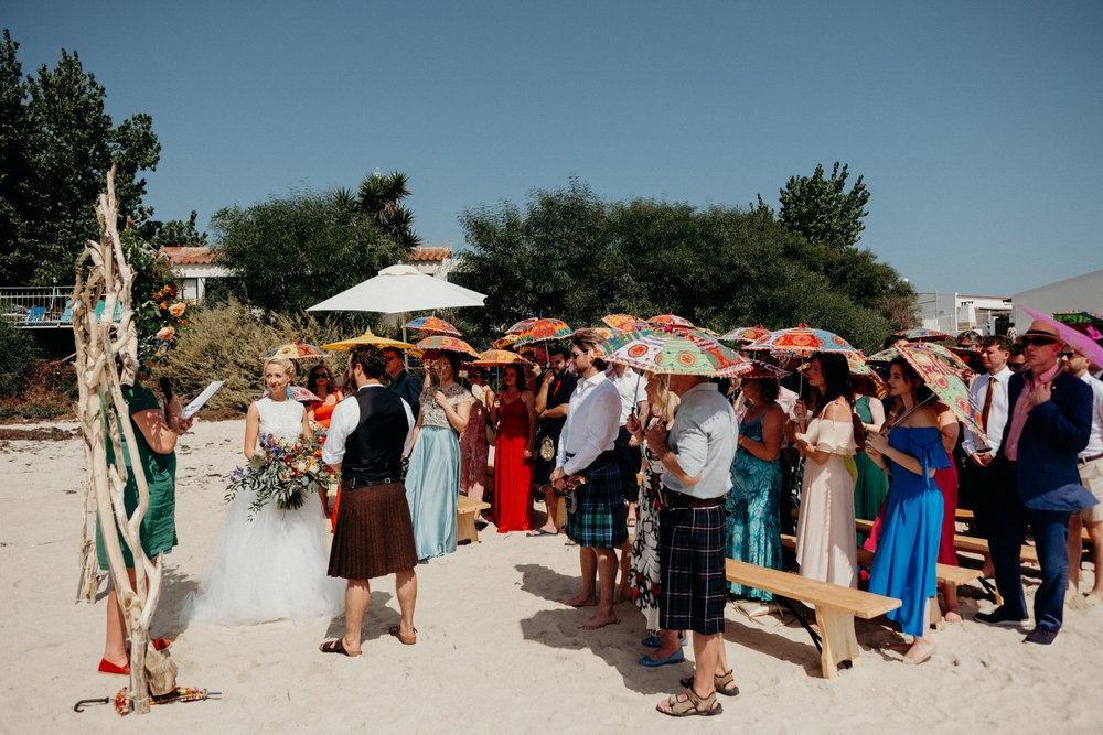 017-Leigh-Chris-Portugal-Wedding.jpg