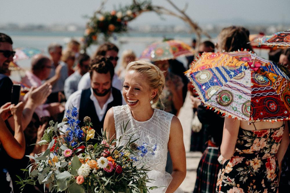 019-Leigh-Chris-Portugal-Wedding.jpg