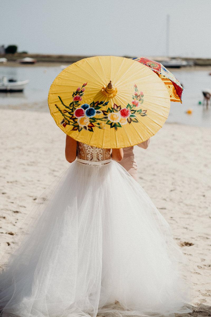020-Leigh-Chris-Portugal-Wedding.jpg