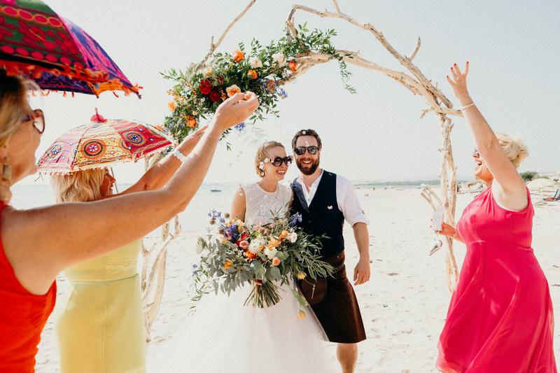 021-Leigh-Chris-Portugal-Wedding.jpg