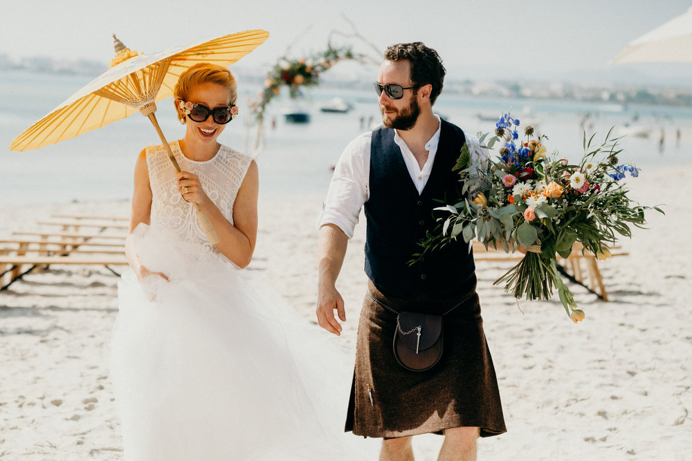 024-Leigh-Chris-Portugal-Wedding.jpg