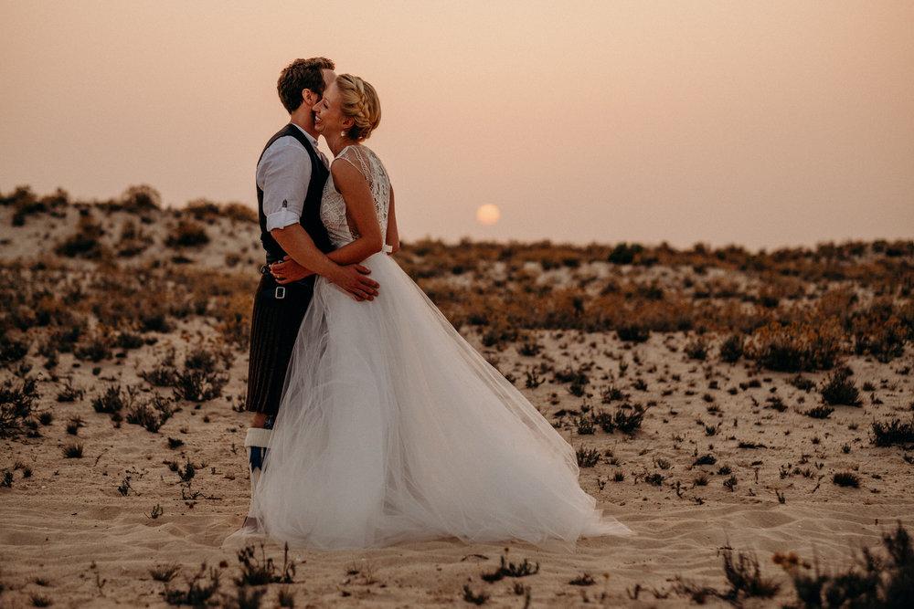 028-Leigh-Chris-Portugal-Wedding.jpg