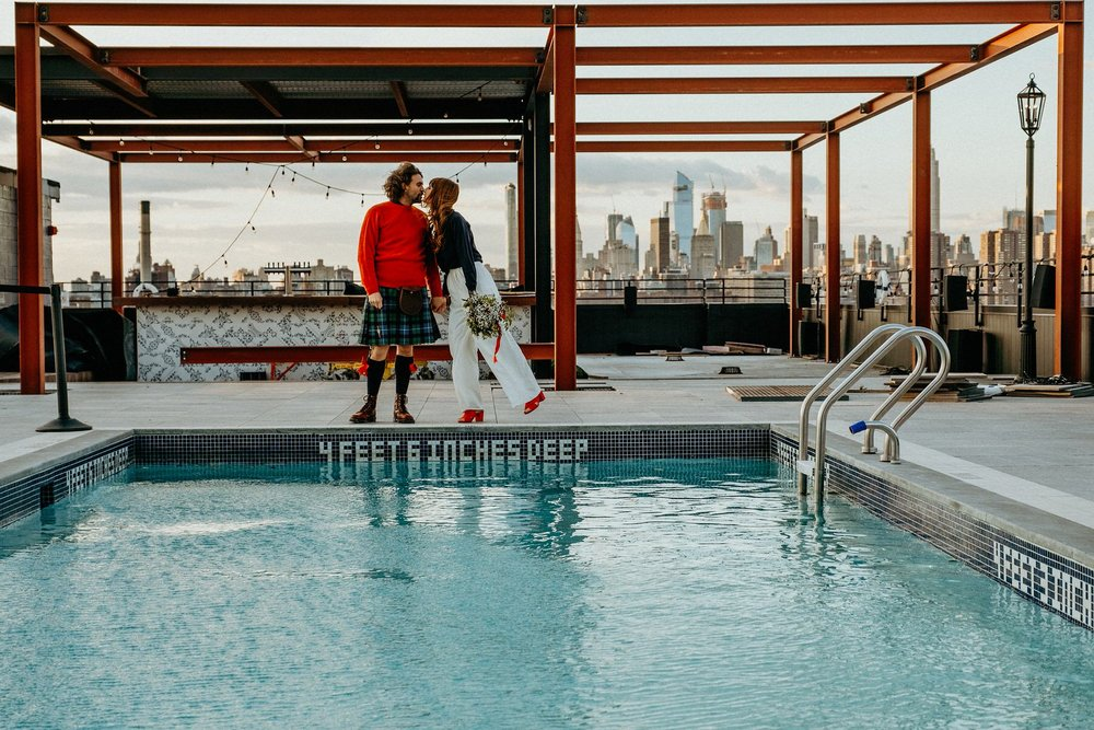 001-Jaye-Grant-New-York-Wedding.jpg