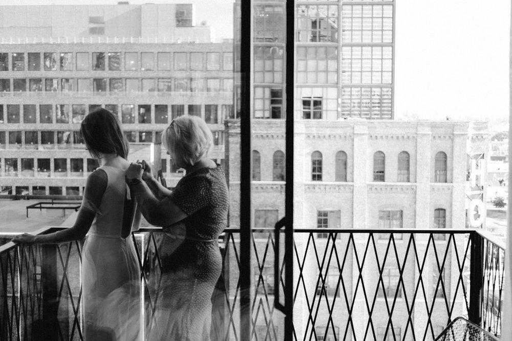 007-Jaye-Grant-New-York-Wedding.jpg