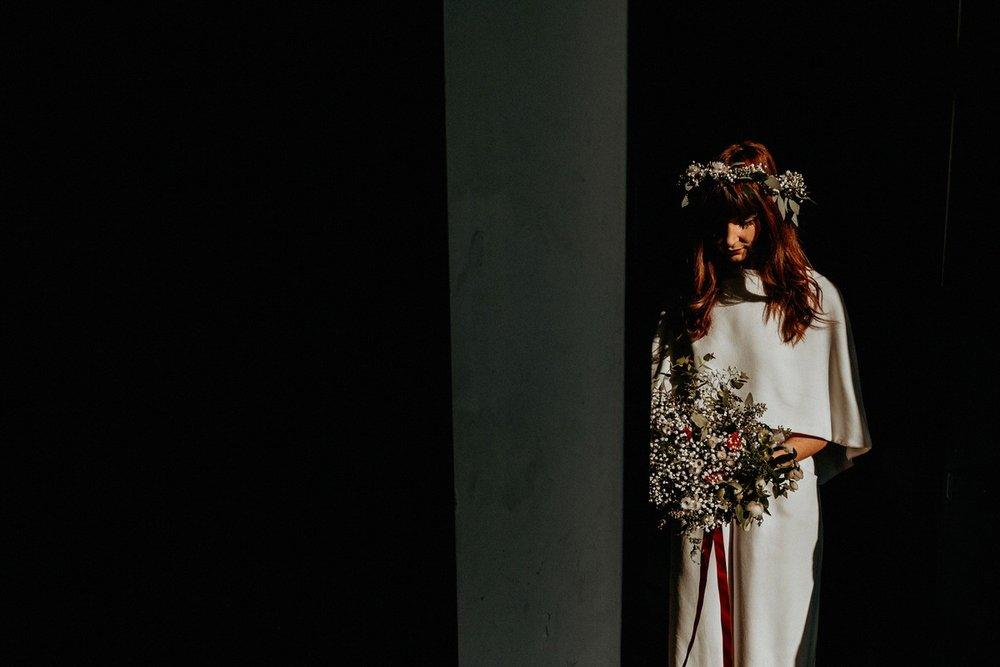 008-Jaye-Grant-New-York-Wedding.jpg