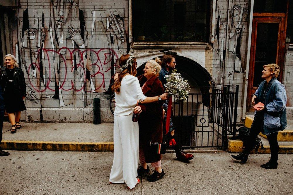 015-Jaye-Grant-New-York-Wedding.jpg