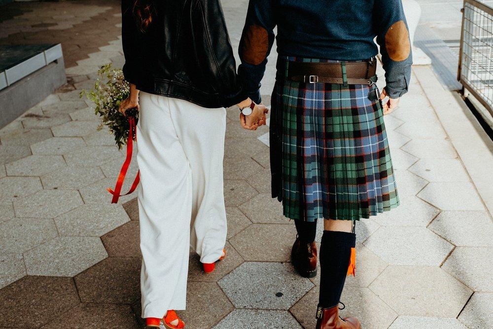 020-Jaye-Grant-New-York-Wedding.jpg