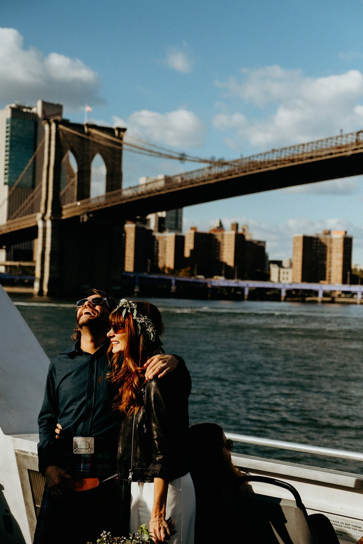 021-Jaye-Grant-New-York-Wedding.jpg