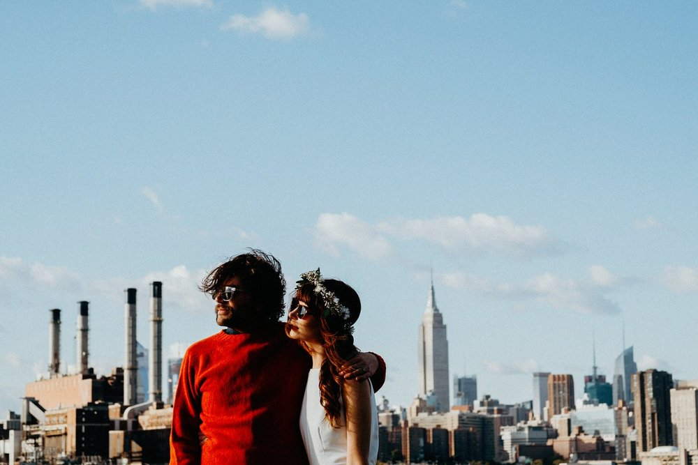 022-Jaye-Grant-New-York-Wedding.jpg