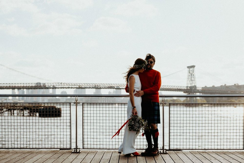 024-Jaye-Grant-New-York-Wedding.jpg