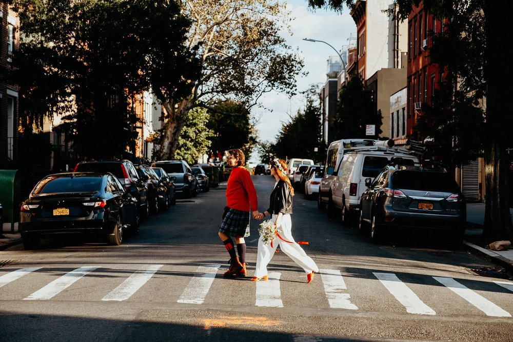 025-Jaye-Grant-New-York-Wedding.jpg