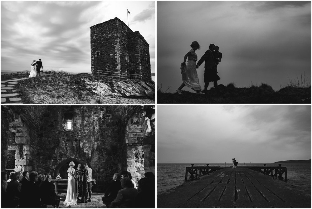 Portencross Castle Ayrshire Wedding-5_WEB.jpg