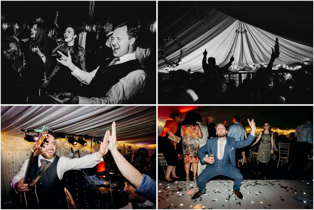 Sorn Castle Wedding-6_WEB.jpg