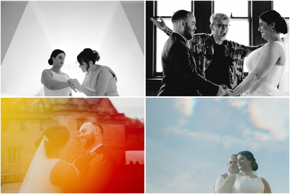 Sorn Castle Wedding-1_WEB.jpg