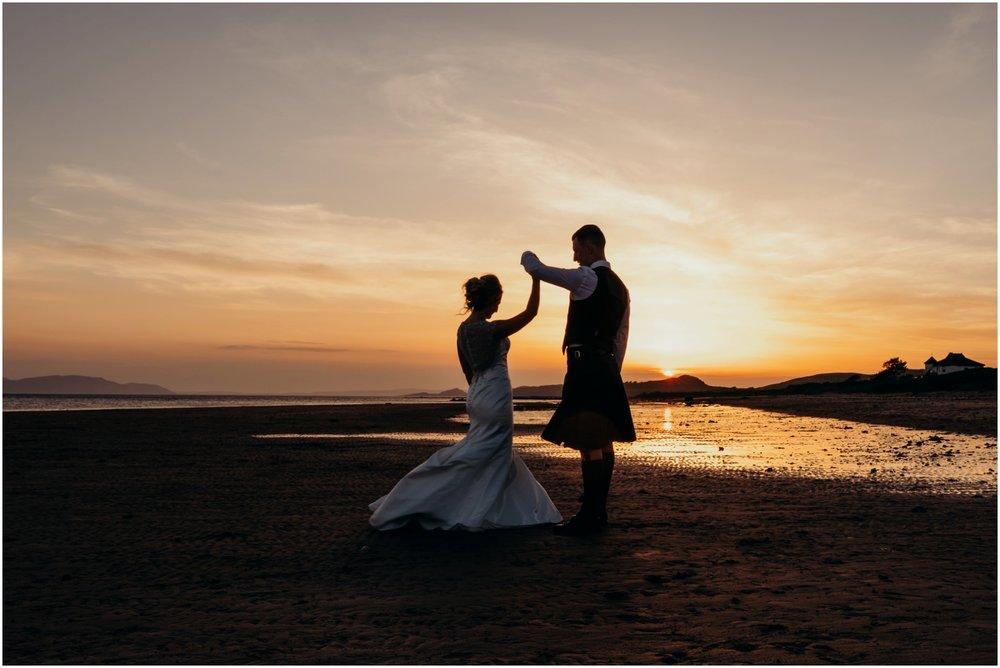 Seamill Hydro Wedding-22_WEB.jpg