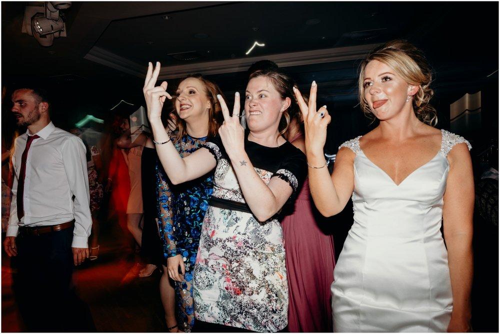 Seamill Hydro Wedding-20_WEB.jpg